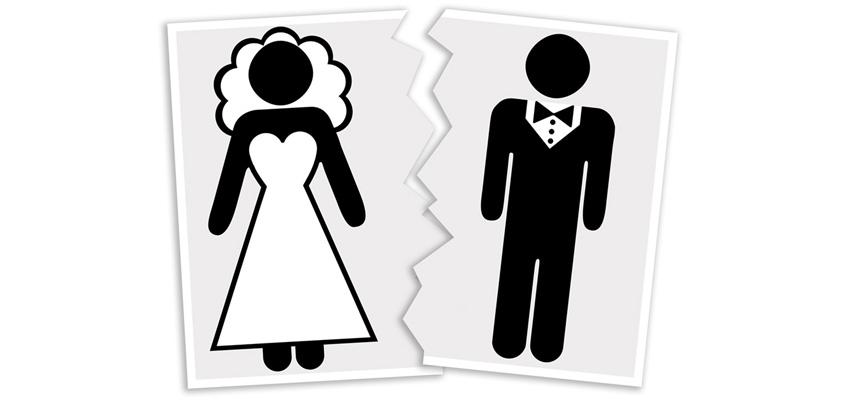 Divorcio entre dos extranjeros en España