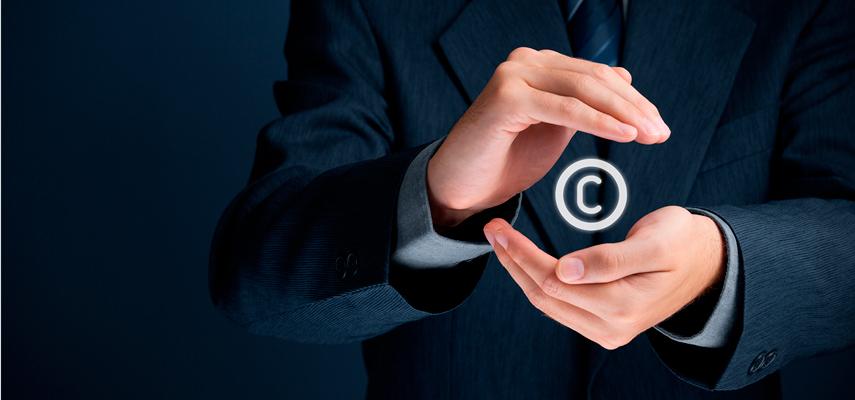 Actos de explotación | Derecho de internet