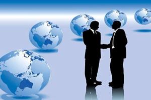 Relaciones laborales excluídas |Abogados España