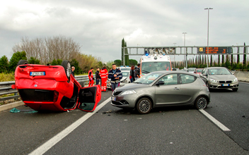 abogado-accidentes-de-trafico-barcelona