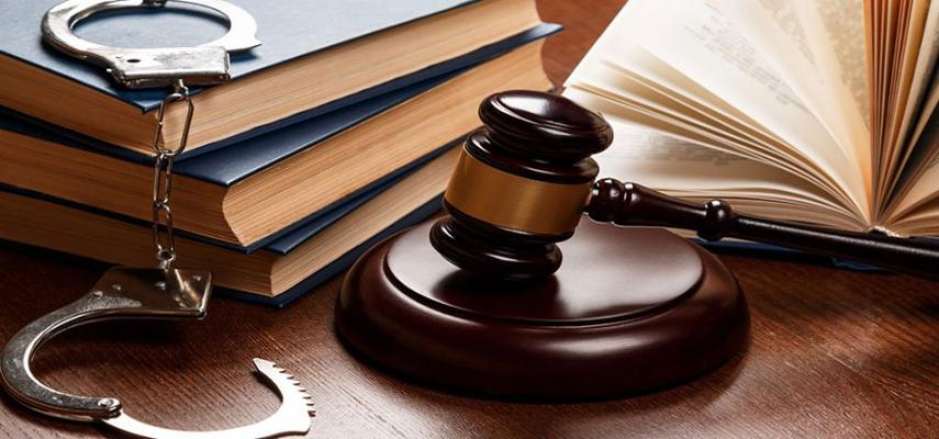 Legitima defensa   Derecho Penal